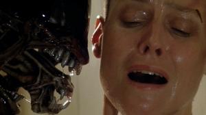ripley_alien-3